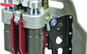 Pipe Bursting Tools - Pipe bursting system