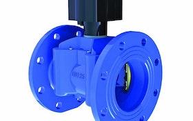 Meters - Spire Metering Technology 280W-CI