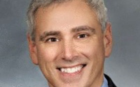 StoneAge welcomes new vice president of finance and information technology
