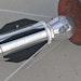 Nozzles - StoneAge WGR Switcher