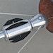 Nozzles - StoneAge WHR Switcher
