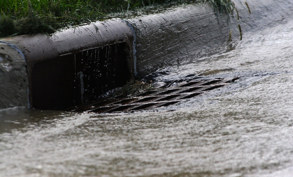 Water Environment Federation Announces New Stormwater Institute