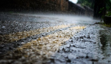 EPA Announces Grant Program to Help Communities Manage Stormwater