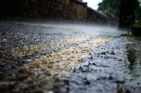 EPA Announces Grant Program to Help Communities Manage Stormwater