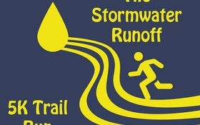 Keep it Interesting: Stormwater Runoff 5K Educates Homeowners