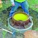 Manhole Liners - Strike Products I & I Barrier