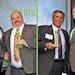 Subsite announces award winners