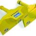 SubSurface Instruments locators