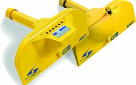 Locators - SubSurface Instruments AML PRO and AML+ Series