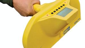 Locators - SubSurface Instruments AML Series All Material Locator