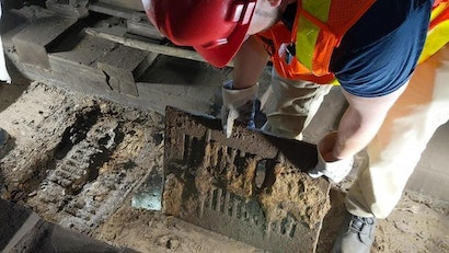 New York City Working to Improve Subway Drain Cleaning Schedule