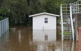 Utilities Recover, Adapt in Hurricane Joaquin's Aftermath