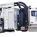 Hydroexcavation Trucks/Trailers - Super Products Mud Dog 1200
