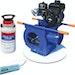 Asset Management - Superior Signal smoke generators