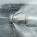 Nozzles - Suttner America Co. jetting nozzles