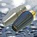 Excavation Equipment - Suttner America turbo nozzles