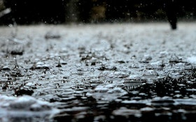 How to Ensure Accurate Data From Your Rain Gauges