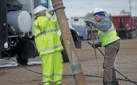 Safe Hydroexcavation Isn't Complicated