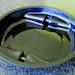 Inserts - The Man Pan manhole insert