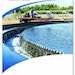 Thomas & Betts offers water,  wastewater brochure