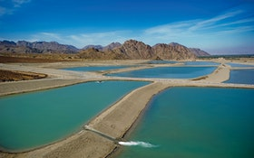 Building Water Supply Resilience