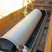 Pipes - Thompson Pipe Group Flowtite FRP