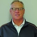 Tigre-ADS USA names regional sales manager