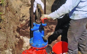 Pipe Parts/Fittings - Total Piping Solutions Triple Tap