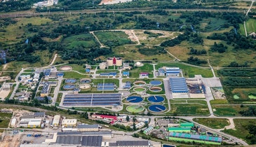 Wastewater Industry Trends to Look Out For