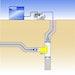 CIPP/Pipe Repair - Lateral connection repair system