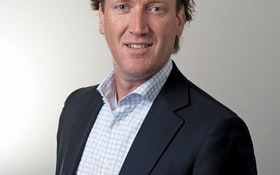 Trelleborg appoints sales director