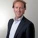 Trelleborg appoints sales director