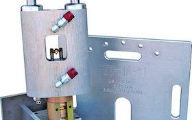 Pipe Bursting Tools - Lightweight pipe bursting unit