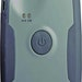 Trimble pocket-sized GNSS receiver