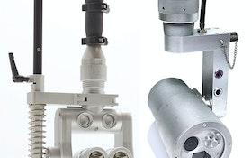 Mainline TV Camera Systems - Trio Vision Xplorer inspection pole camera series
