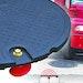 Lids - Trumbull Industries polymer manhole lids