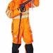 Waterblasting - TST Sweden ProOperator Protective Clothing