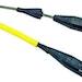 TTechnologies plastic pipe splitting heads