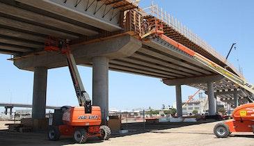 5 $20 Billion-Plus Public Works Mega Megaprojects