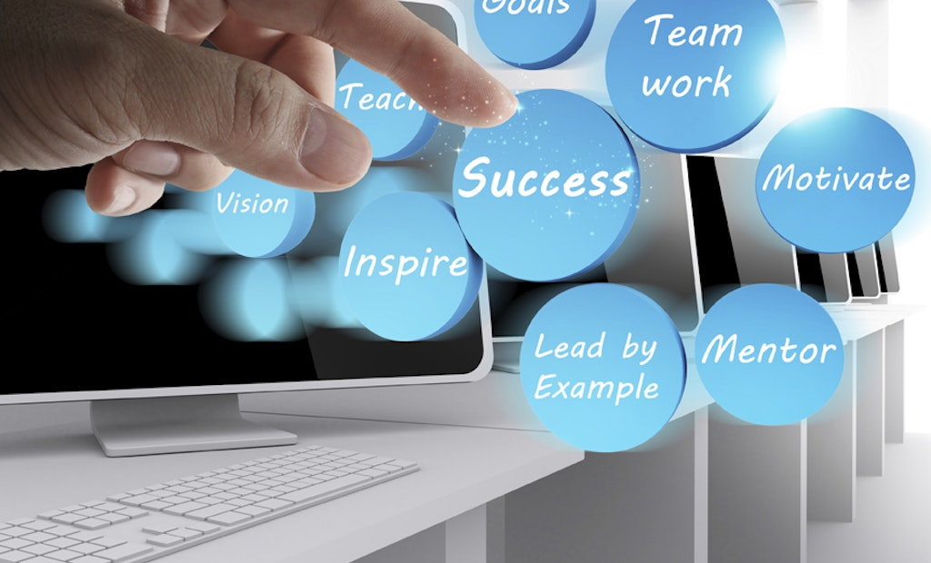11 Management Tips to Increase Employee Performance