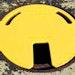 Safety Equipment/Tools - U-TECK Safe-T Lid