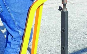 Pipe Bursting Tools - US Saws VEX400