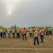 Toolbox Talks for Trench Safety
