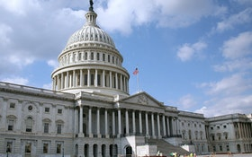Congress Frees WIFIA From Ban on Tax-Exempt Bonds