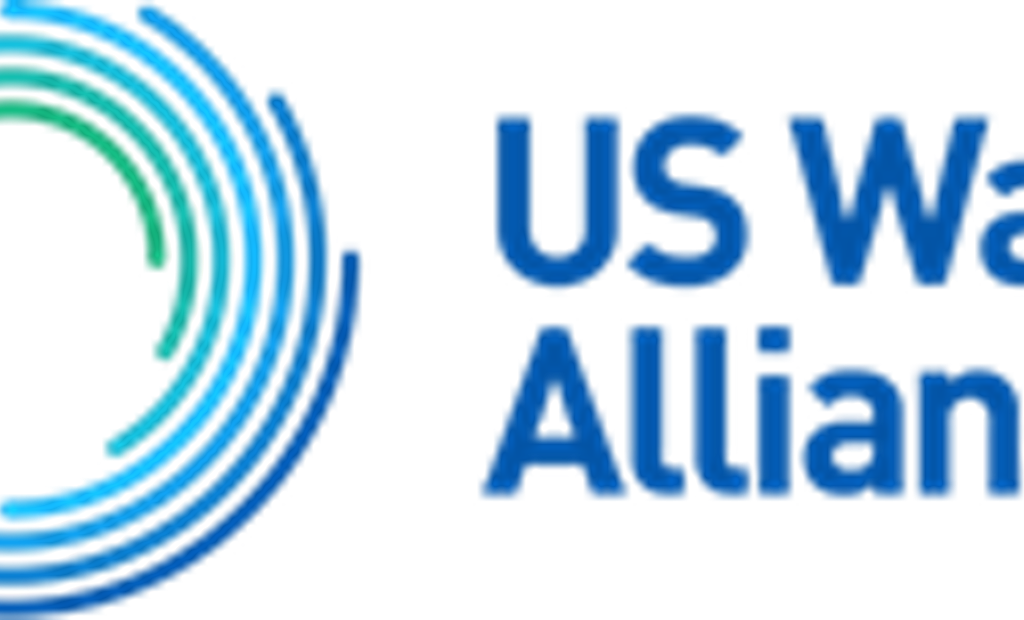 US Water Alliance Announces New Board of Directors