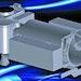 Jet/Vac Combination Trucks/Trailers - US Jetting 500 JET VAC