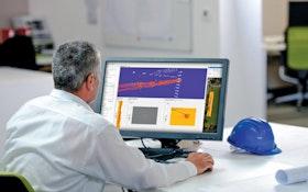 Software - US Radar Radar Studio
