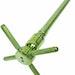 Manhole Parts and Components - USB - Sewer Equipment Corporation Alphajet