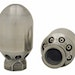 Nozzles - USB - Sewer Equipment Corporation one-piece nozzles