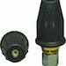 Hydroexcavation Equipment and Supplies - USB – Sewer Equipment Corporation Hydro-Excavation Nozzle